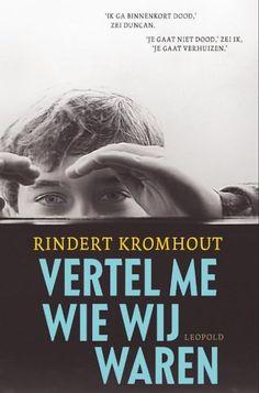 Deel 3 van de Bloomsbury serie van Rindert Kromhout was iets minder maar wel een prachtige aanvulling en waardevolle afsluiting.36/52 #boekperweek