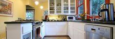 a plan for a kitchen renovation  www.lcdconstruction.ca  #kitchen #renovation #improvements