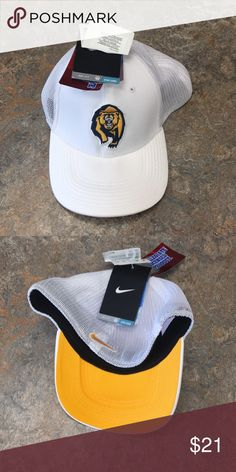 2300530e7 California Golden Bears Nike Flex Fit Hat Cap Brand new with tags  officially licensed Cal Bears