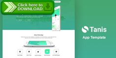[ThemeForest]Free nulled download Tanis App PSD Template from http://zippyfile.download/f.php?id=32391 Tags: app landing page, App Showcase, cloud, html5, landing page, landing page mobile app, mimic, mobile app landing page, mobile app landing page template, mobile app site, mobile app website template, responsive, template