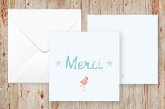 Carte Merci www.mariotte-papeterie.fr