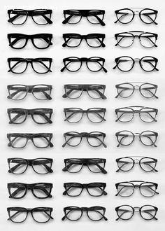c5463bc7b3 Eye glasses - for him Chloe