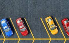 Quand le Big Data permet aux villes de lutter contre les embouteillages