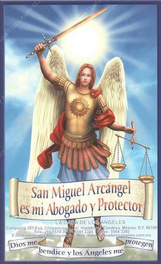 Angel Guidance, God Prayer, St Michael, Porch Decorating, Comic Art, Tarot, Prayers, Religion, Movie Posters