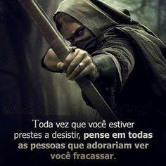 Frases Samurai, My Heart Hurts, Magic Words, Anti Social, Jiu Jitsu, Life Lessons, Wisdom, Messages, Mood