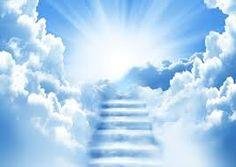 cielos con escalera - Buscar con Google