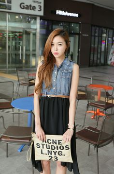 b1744ba8b94  dress  one-piece  cute  photo  pretty  k-pop  korean fashion  fashion   style  judbibian  주드비비안  여성의류