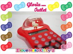 Hello Kitty Calculator Red in Water Ball Paper Stapler School Office Stationary #icebucket #hellokitty  #loungefly  #sanrio  #facebook  #instagram  #pinterest  #google  #Twitter #love #funny #cute #kids #pretty #photo #travel #food #dinner #decoration #implus_daily #follow #photooftheday #fun #jj #tbt #message #loveit #fashion #makeup #dress #hot #clothes #clothing #fashionable #classy #dog #pet #adorable #cat #horse #skincare #perfume #handbag