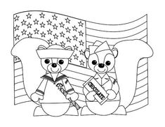 Veterans Day Coloring Pages . 28 Best Of Veterans Day Coloring Pages . Veterans Coloring Pages to Print Best Image Coloring Page Star Coloring Pages, Mermaid Coloring Pages, Animal Coloring Pages, Free Printable Coloring Pages, Coloring Pages For Kids, Coloring Sheets, Coloring Books, Kids Coloring, Free Printables