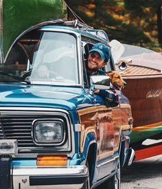 Extraordinary classic jeep wrangler - have a look at our short post for more innovations! Jeep Wagoneer, Vintage Jeep, Vintage Trucks, Weekender, Volkswagen, Offroader, Old Jeep, Speed Boats, Cars Motorcycles