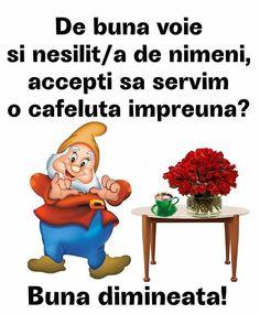 Winnie The Pooh, Good Morning, Disney Characters, Fictional Characters, Smile, Humor, Happy, Jenni, Emoji