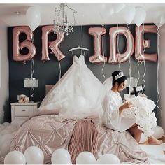 bachelorette party ideas Please leave your event date in note Looking for ideas for Bachelorette Party & Bridal Shower Decorations? Check out our Bachelorette Party & Bridal Bachelorette Party Decorations, Balloon Decorations Party, Bridal Shower Decorations, Wedding Decorations, Bachelorette Parties, Decor Wedding, Balloon Ideas, Decoration Party, Wedding Receptions