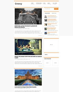 Best Premium WordPress Themes For a Kickass Website Version) Premium Wordpress Themes, Website Template, Templates, Free, Stencils, Vorlage, Models