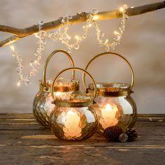 5 idei simple și accesibile pentru un decor festiv