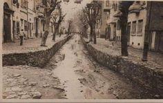 Ortaköy-Dereboyu