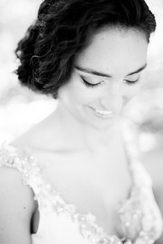 Brides with a lot of class.          See it all on our blog www.135milimetros.pt/pt/blog          Photography with love from 135milimetros