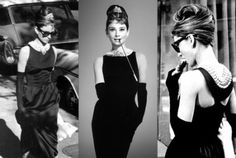 1. 50's style up do    Image source: img0.liveinternet.ruThe 50's inspired Audrey Hepburn up do is an excellent idea for a wedding hairstyle. You can place the …