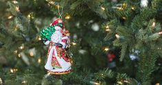 Upcoming Events – Events – Page 5 – Roger's Gardens Rogers Gardens, Upcoming Events, Things To Do, Workshop, Activities, Christmas Ornaments, Holiday Decor, Celebrities, Spring