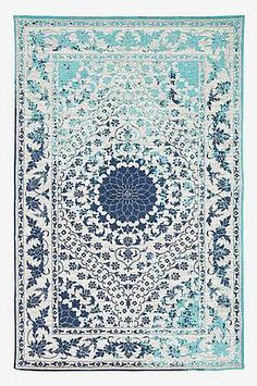 JotexSE Decor, Interior, Tapestry, Kids Rugs, Home Decor, Rugs