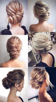 #hairgoals #updohairstyles #updo