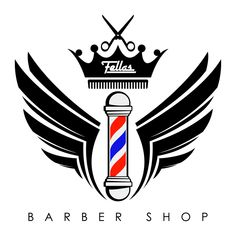 Barber shop                                                                                                                                                                                 More