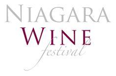 Niagara Wine Festival September 14 - 29, 2013 Boston Activities, Niagara Region, Wine Festival, Wine Country, Wine Tasting, Ontario, How To Get, September 2014, Cheers
