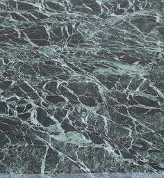 Pr g formato 40x40x4 cm composici n terrazo lavado de for Composicion del marmol