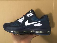 on sale cd314 dbfb9 Nike Air Max 90+360 KPU Men shoes Black White,buy discount  66 WhatsApp  8613328373859