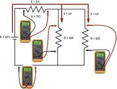 memristors will drastically change the world of electrical rh pinterest com learn electrical wiring diagrams learn electrical wiring app