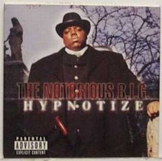 """The 20 Best Hip-Hop Dance Songs: The Notorious B.I.G. - """"Hypnotize"""""""