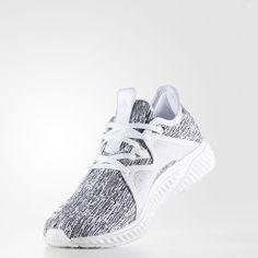 promo code d8b8e 00e91 adidas - Edge Luxe 2.0 Shoes Adidas Running Shoes, Nike Free Shoes, Adidas  Shoes