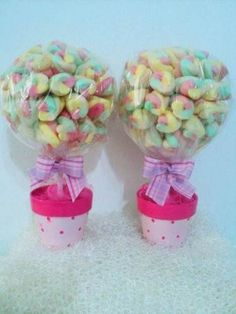Doll Party, Lol Dolls, Ideas Para, Baby Shower, Cake, Desserts, Food, Crafts With Jars, Jelly Beans