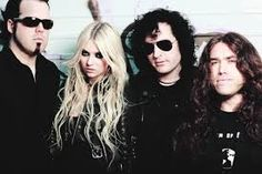 The Pretty Reckless, AKA Chimera