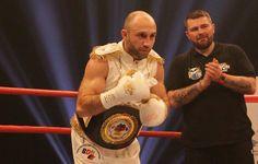 Petkos Boxpromotion plant für den 15. Juli ein weiteres Meisterschafts-Tänzchen. Mit dabei: Howik Bebraham, die Kraft-Brüder und Emre Cukur.