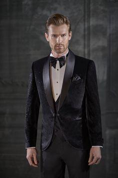 Suit Jacket, Suits, Jackets, Fashion, Hipster Bride, Bride Groom Dress, Vestidos, Down Jackets, Moda