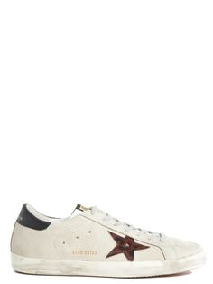 brand new 5944e 21f2a Buy Golden Goose Golden Goose Sneaker now at italist and save up to EXPRESS  international shipping!