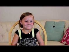 Kids say the funniest things about missionary work - YouTube #HastenTheWork