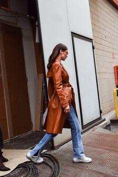 https://balazszsalek.com/2018/02/28/supermodels-at-milan-fashion-week/ #bellahadid #Bella #supermodel #hadid