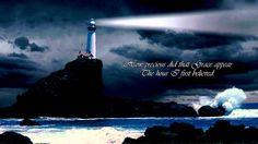 Amazing Grace - Christian Hymns with Lyrics ( John Newton ) (+playlist)