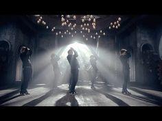 VIXX - 기적 ETERNITY (Dance Ver.)