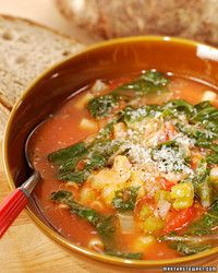 """Try this recipe from Nate Appleman's """"A16 Food and Wine"""" for a hearty meal."""