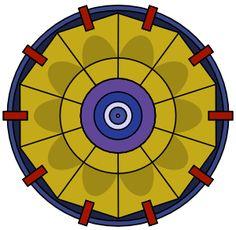Plutonium - Eigenschaften, Darstellung und Anwendung-Plutonium wird zivil in Kernreaktoren als Brennstoff zur Energiegewinnung, und militärisch in nuklearen Sprengköpfen eingesetzt. In zivilen Kernreaktoren wird jedoch kein reines Plutonium eingesetzt, sondern Brennstäbe mit unterschiedlichen Mischverhältnissen von Uranoxid und Plutoniumoxid, sogenannte MOX-Brennelemente. Laut Nuklearforum Schweiz beträgt  dabei der Anteil an Plutoniumoxid zwischen 7 und 8%.