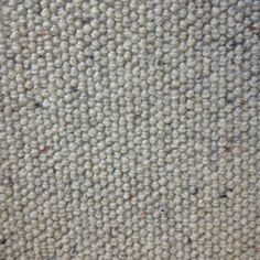 Gaskell Wool Rich Westminster Parliament Loop Pile Grey Fleck Carpet From All Floors Uk
