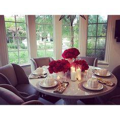khloe kardashian thanksgiving - Google Search