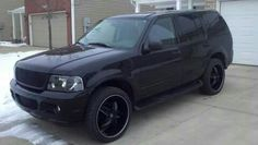 2012 Honda Pilot, Ford Explorer, Chevy Trucks, Cars And Motorcycles, Offroad, Muscle Cars, Monster Trucks, Vans, Bike