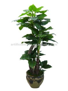 wholesale artificial tree artificial plant buy artificial tree artiifcial plant product on alibabacom - Silk Trees