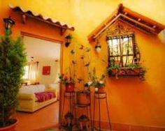 Hostal Provenzal, Bolivia - WiFi client satisfaction rank 1/10. rottenwifi.com