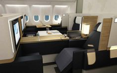 SWISS First Class Miles & More Awards: Last 5 Weeks for Non-Elites to Book #TravelSort