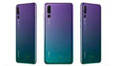 Huawei P20 P20 Pro P20 Lite Price Colour Variants Leaked Ahead of Launch  Huawei is set to launch its latest flagship smartphone series on March 2017 and the speculations around the upcoming Huawei P20 lineup has set the Internet abuzz. Just when we thought there has been too many rumours and leaks regarding the Huawei P20 P20 Pro and P20 Lite a new report has revealed totally new colour options to look at. Additionally another leak has reportedly outed the pricing details for one of the…