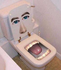 pin by wayne on unique toilets toilet